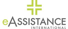eAssistance International